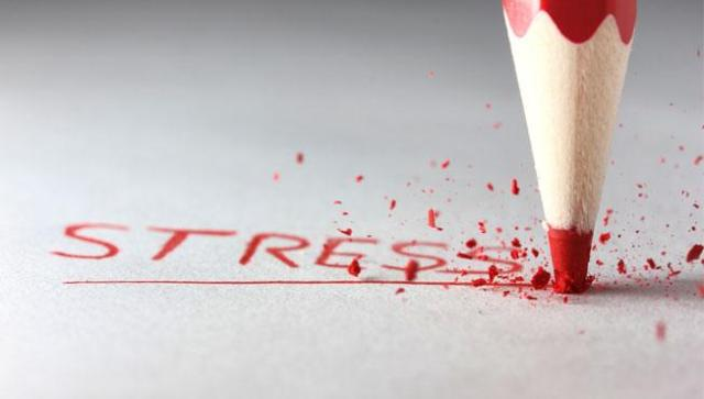 stress-pencil.jpg